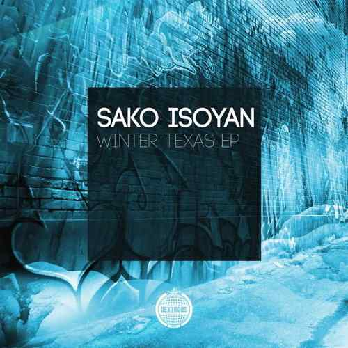 Sako Isoyan – Still Be Friends