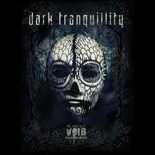 Dark Tranquillity - Shadow In Our Blood