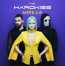 The Hardkiss - Make Up