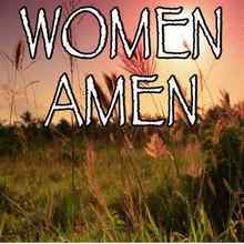 Dierks Bentley - Woman, Amen
