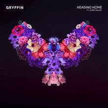 Gryffin - Heading Home (feat. Josef Salvat)
