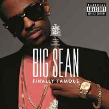 Big Sean - Get It In