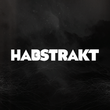 Habstrakt - Dusk (Original Mix)