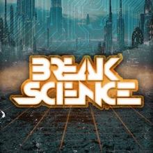Break Science - Forest Of Illumination