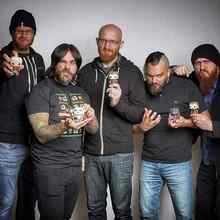 killswitch engage reportedly working - 640×640
