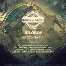Juloboy - To The Top (Original Mix)