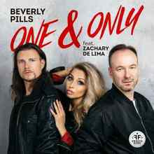 Beverly Pills feat. Zachary De Lima - One & Only