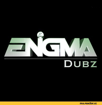 Enigma Dubz - Virtue