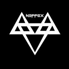 NEFFEX – What's up