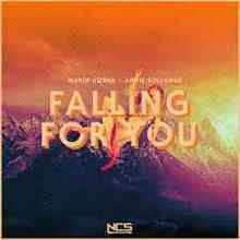Marin Hoxha & Annie Sollange - Falling For You