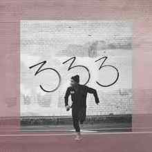 Fever 333 – One of us