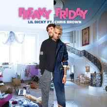 Lil Dicky feat. Chris Brown - Freaky Friday