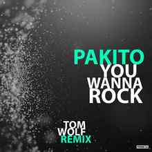 Pakito-You Wanna Rock