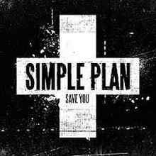 Simple Plan - Save You