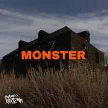 Call Me Karizma - Monster (Under My Bed)