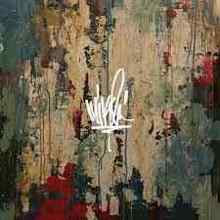 Mike Shinoda - Prove You Wrong