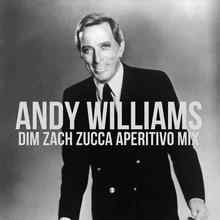 Andy Williams – A Summer Place