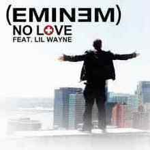 Eminem ft. Lil Wayne - No Love