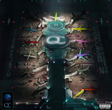 Quality Control ft. Migos & Lil Yachty feat. Gucci Mane - Intro