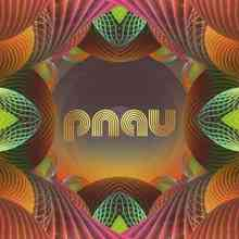 Pnau & Ollie Gabriel - All Of Us