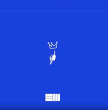 Russ - Crown