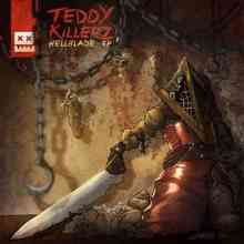 Teddy Killerz - Hellblade