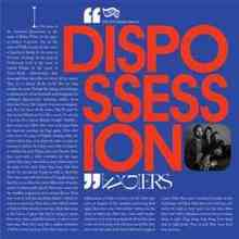 Algiers - Dispossession