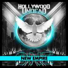 Hollywood Undead - Heart Of A Champion