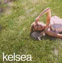 Kelsea Ballerini - hole in the bottle