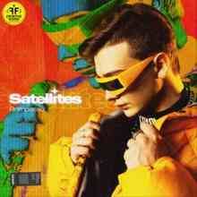 Rompasso - Satellites