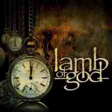 Lamb Of God & Chuck Billy - Routes