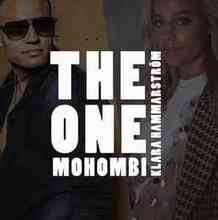 Mohombi & Klara Hammarström - The One