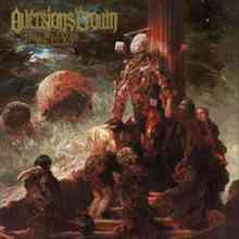 Aversions Crown - Paradigm