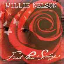 Willie Nelson - I'm the Only Hell My Mama Ever Raised