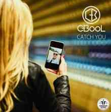 C-BooL - Catch You