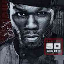 50 Cent & Olivia - Candy Shop