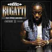 Ace Hood ft. Future & Rick Ross - Bugatti