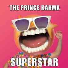 The Prince Karma - Superstar