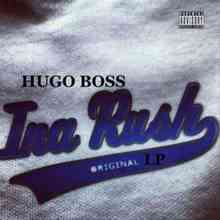 LP - Hugo Boss