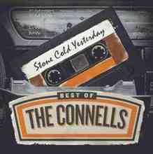 The Connells - Stone Cold Yesterday