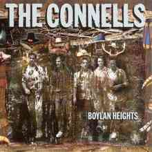 The Connells - Scotty's Lament