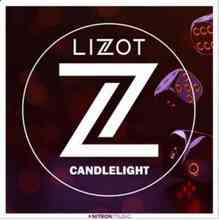 Lizot - Candlelight