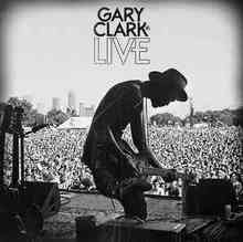 Gary Clark Jr. - When My Train Pulls In