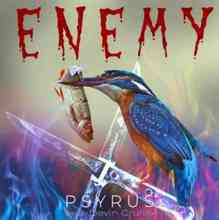 Psyrus & Devin Cruise - Enemy