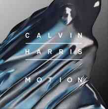 Calvin Harris & Ellie Goulding - Outside