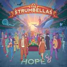 The Strumbellas - Shovels & Dirt