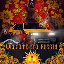 Длб - Welcome to Russia