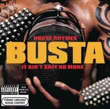 Busta Rhymes - I Know What You Want (ft. Mariah Carey, Flipmode Squad)