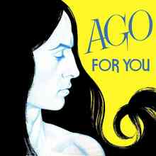 Ago – Stop Your Life
