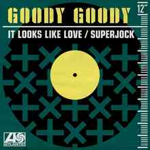 Goody Goody – It Looks Like Love